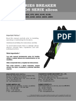 Manual Operacion y Mantenimiento Daemon
