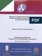 Coelho, 2008