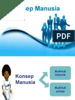 Konsep_Manusia_-_edit_2014
