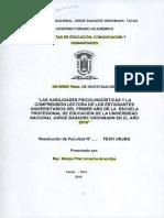 proin_096_2016 (1).pdf