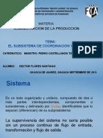 el_subsistema_de_coordinacion_y_direccion_hector.pptx