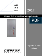 Manual-Post-Glover-2017-v.2.2.pdf