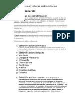 estructuras sedimentarias.doc