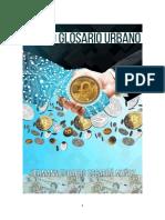 Libro Eduardo Glosario de Términos Criptomonedas - version 01-2019
