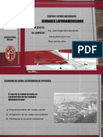 CIUDADES LATINO FNL.pptx