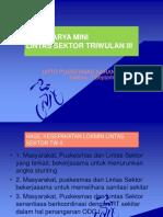 LOKMIN LINSEKT AGUST 2019.pptx