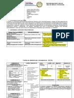area ciencia y tecnologia 5to (1) (2).docx
