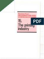 LIS 15-18-redactedOCR.pdf
