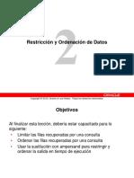 1_02_RestriccionYordenacion