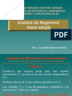 REGRESIONsimple.ppt