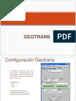 Presentación Geotrans.ppt