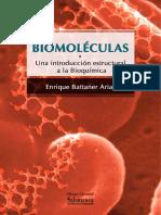 BiomoléculasArias.pdf