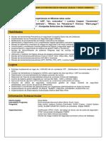 CV 2019 Juan Francisco Zepeda.pdf