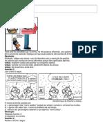 ListaQuestoesSAS (27).docx