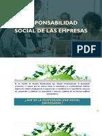 RESPONSABILIDAD SOCIAL DE LAS EMPRESAS.pptx