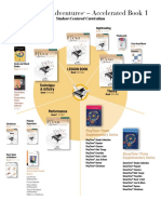 LevelWheel_accelerated1.pdf