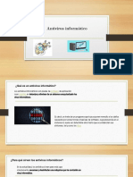 Antivirus informático.pptx