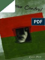 (Interpersonal Violence) Evan Stark - Coercive Control_ How Men Entrap Women in Personal Life -Oxford University Press, USA (2007).pdf