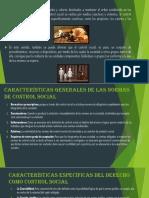 POLÍTICA-CRIMINAL-Y-DERECHO-PENAL.pptx