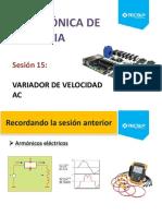 S14 - Variador de velocidad AC.pdf
