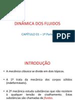 cap 01 - 1.1 a 1.4 aula 1.ppt