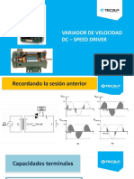 S10 - Variador de velocidad DC.pdf