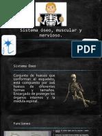 Anexo #1.pptx