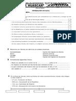 ficha de trabajo  DE ROMA LENAS.docx