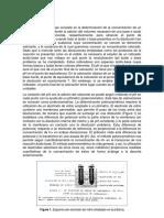 METODOS 6.docx