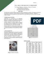 Informe de Capacitancia (1)