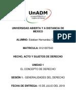 M1_U1_S1_ESHC.docx