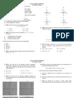 Examen funcion cuadratica.docx