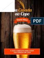 Da Cevada ao Copo - David Silva.pdf