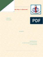 Funciones de PowerPoint.docx