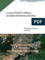 planificacion_urbana_y_tutela_del_interes_colectivo.pdf