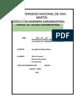 PANADERIA-la-moderna-7-hermientas.docx