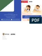 ABECÉ para contratación de conductores - Ministerio de Trabajo.pdf