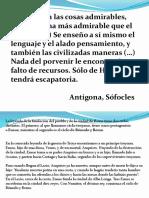 Literatura romana.pptx