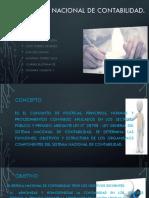 Diapositivas de Finanzas Públicas