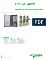 E Series Manual N00-807-02