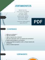 VERTIMIENTOS-Cosntitución.pptx