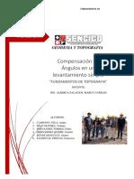 INFORME-FINAL-DE-COMPENSACION.docx