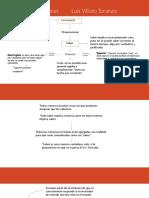 Historia De las ideas políticas y económicas TAREA 1 Benjamin Celote Gonzalez.pptx