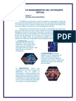 LOS CINCO MANDAMIENTOS DEL ESTUDIANTE VIRTUAL.pdf