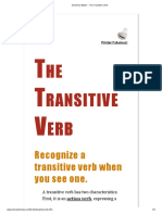 Grammar Bytes! __ The Transitive Verb.pdf