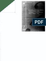 5.1. Lipman Matthew - El Descubrimiento de Harry, Investigacion Filosofica (Manual Del Profesor)