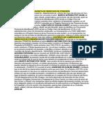 COMPRAVENTA DE DERECHOS DE POSESION.docx