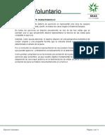 M033_UD02_EV5.pdf