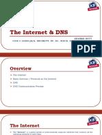 3.1 3. the Internet & DNS.pptx