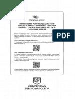 Derecho de Familia Matrimonio, Filiación y Divorcio Helí Abel Torrado 3 Edc. 2018